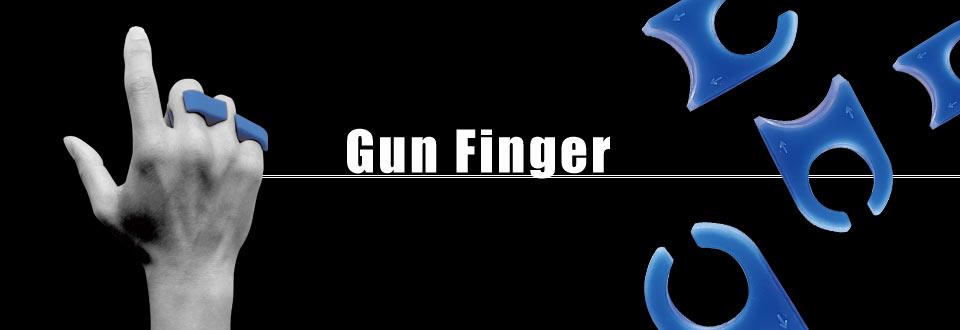 gun_finger